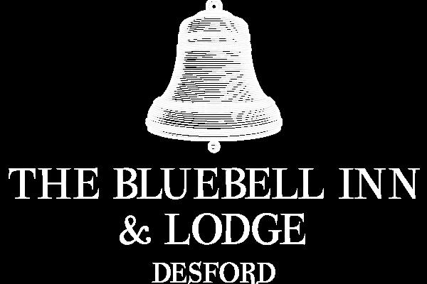 BLUE BELL INN & LODGE LOGO